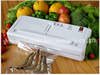 Home use food vacuum packing machine China factory