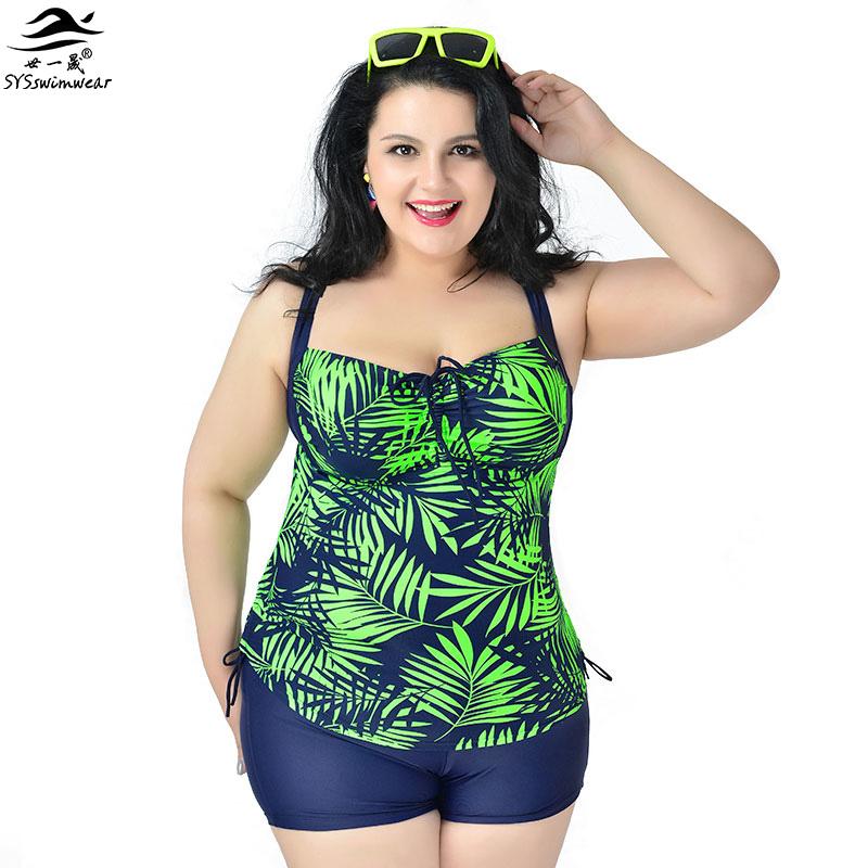 4xl 8xl super big size women tankinis set halter plus size swimwear female split swimsuit. Black Bedroom Furniture Sets. Home Design Ideas