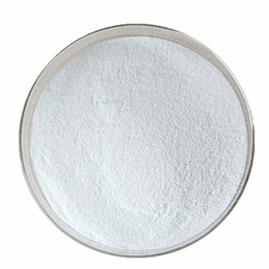 Hot selling high quality Zinc stearate 557-05-1 with reasonable price and fast delivery !!
