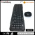 Arabic universal version computer wireless mouse keyboard combo