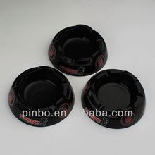 Decorative Outdoor Ashtrays For Home Wholesale, Outdoor Ashtray Suppliers    Alibaba