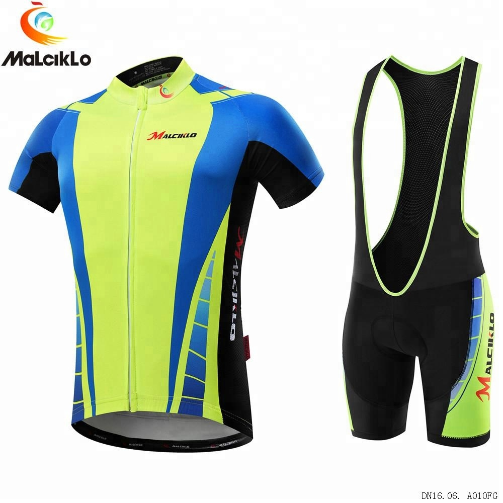 3ee5a5a0ded China mountain sport wear wholesale 🇨🇳 - Alibaba