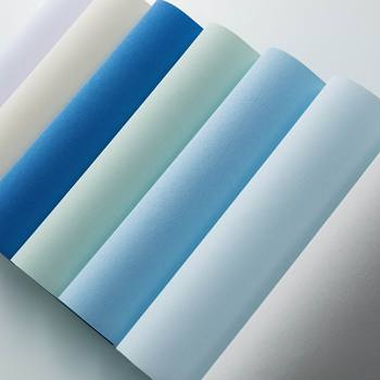 custom design fabric roll fabric wholesale fabric window blinds