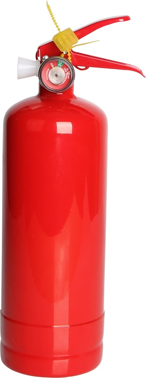 Wholesale safety product 2KG ABC 40% Dry Powder Fire Extinguisher