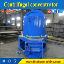 knelson centrifugal concentrator gold centrifugal separators for gold washing