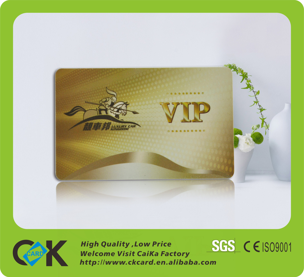 Company Staff Id Cards From Professional Card Maker