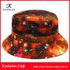 Get $1000 coupon high quality fashion wholesale custom bucket hat