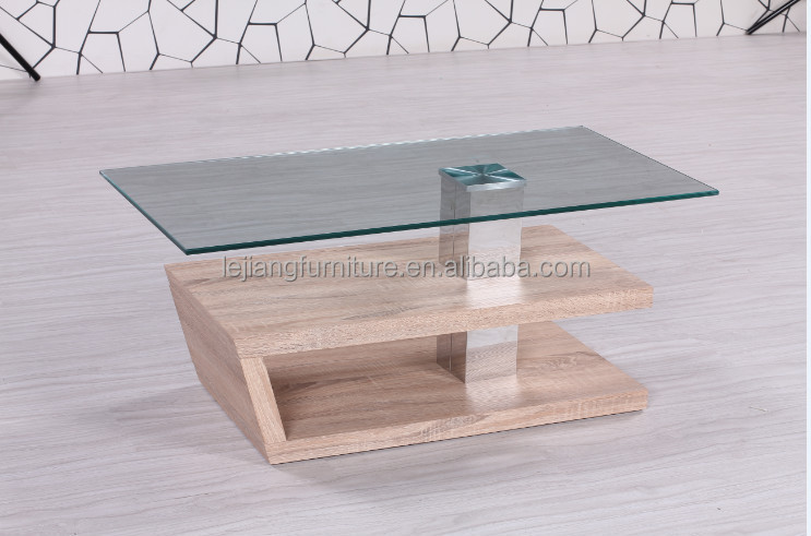 Wooden teapoy designs glass top coffee table buy wooden for Teapoy table designs