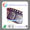 C8051F350 50 MIPS, 8 kB Flash, 24-Bit ADC, 32-Pin Mixed-Signal MCU