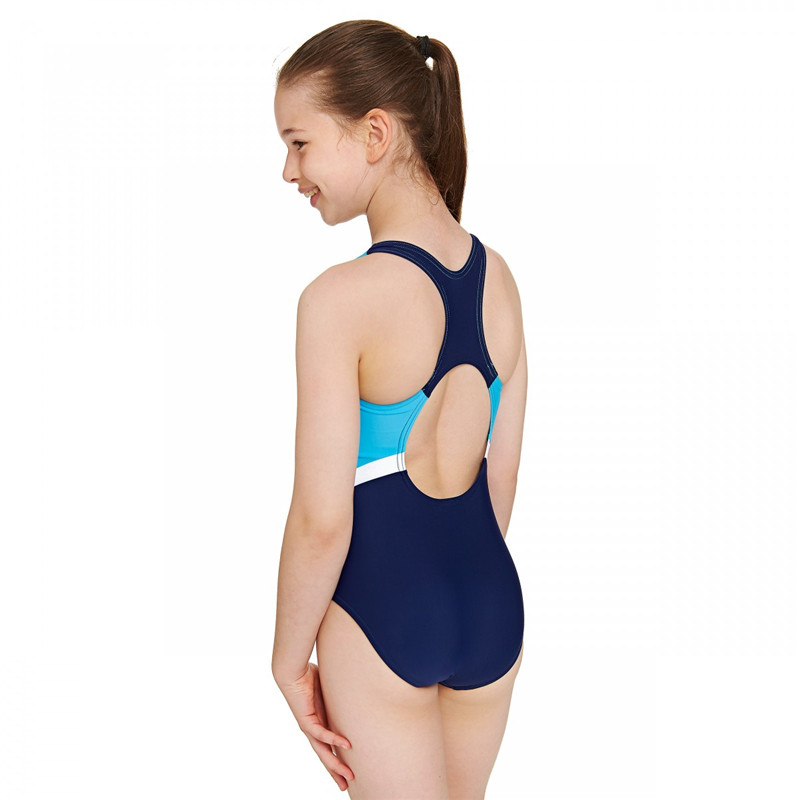 Sexy great clearance swimsuits for teen girls forced into