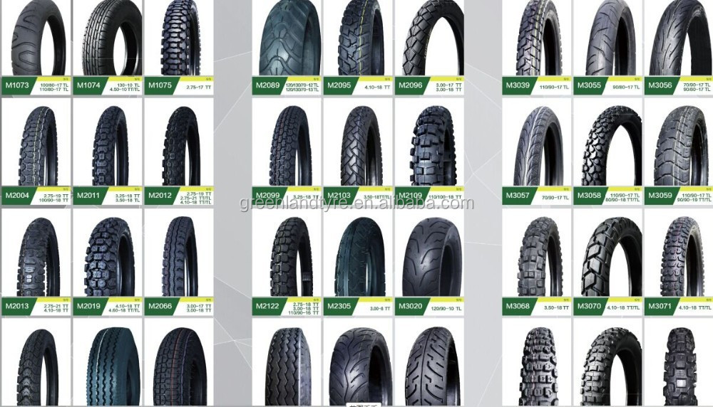 Mrf Motorcycle Tyres Price In India Review About Motors