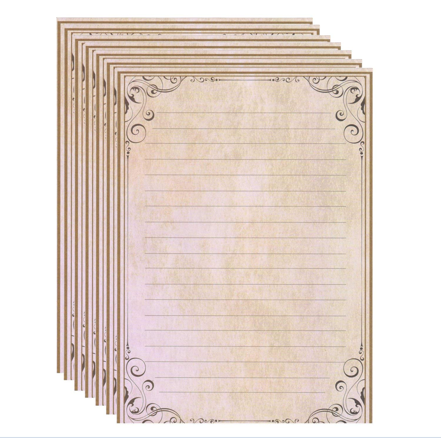 Cheap Lined Letter Writing Paper, find Lined Letter Writing Paper