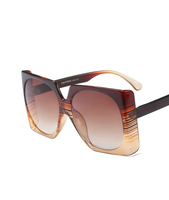 64959fe1910c China Womens Oversized Sunglasses, China Womens Oversized Sunglasses  Shopping Guide at Alibaba.com