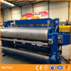 Used Welded Wire Mesh Machine in Roll With Well Condition