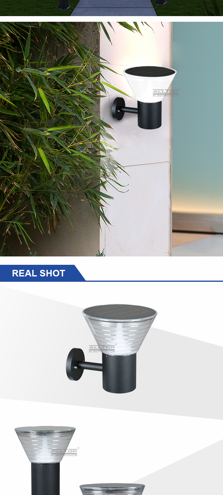 wholesale solar garden light-11