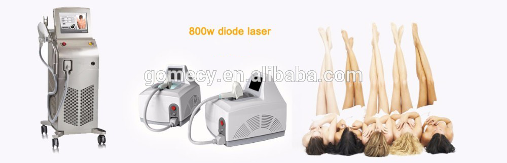 FDA approved Alma Soprano Ice Platinum laser 755 808 1064nm diode laser hair removal machine with Soprano XL ice