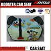 ECE R44/04 certificate universal baby children safety booster car seat for travel