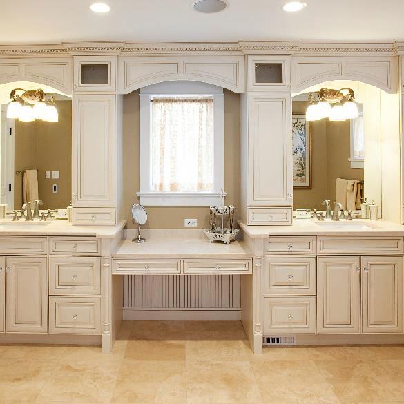 Venta al por mayor el mueble cocinas y baños-Compre online ...