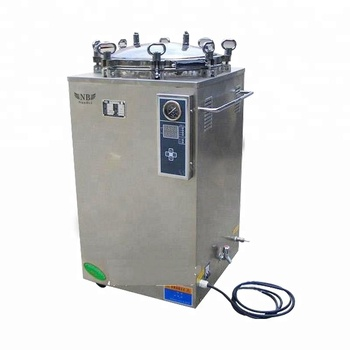 Large Volume Vertical Steam Sterilizer Industrial Autoclave For Sale - Buy  Industrial Autoclave,Industrial Autoclave,Industrial Autoclave Product on