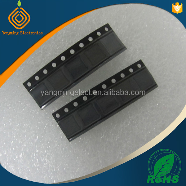 Original power ic for 9500 S2MPS11