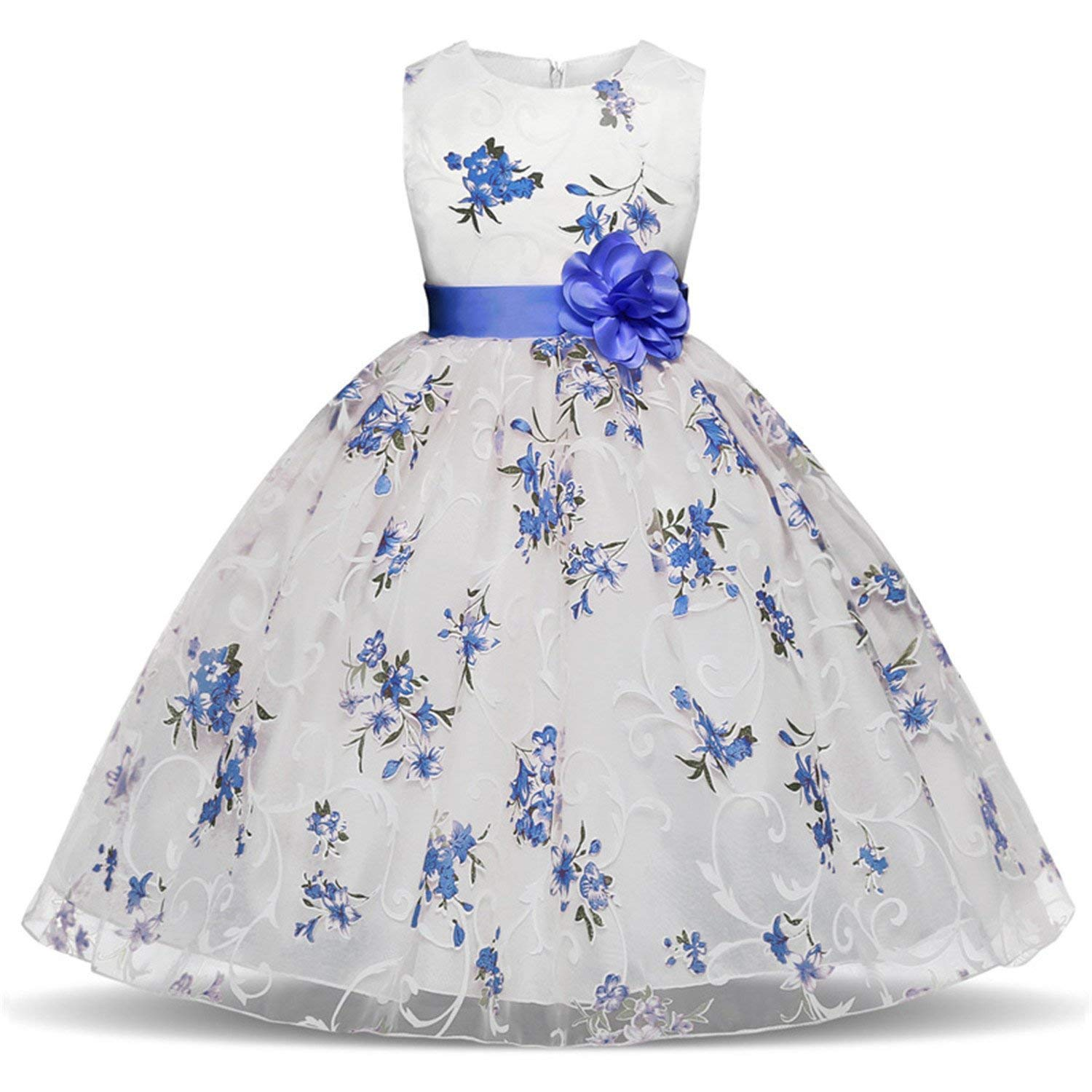 Cheap Princess Ball Gowns For Kids, find Princess Ball Gowns For ...