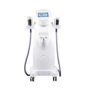 Best price use body fat loss freeze slimming equipment for sales