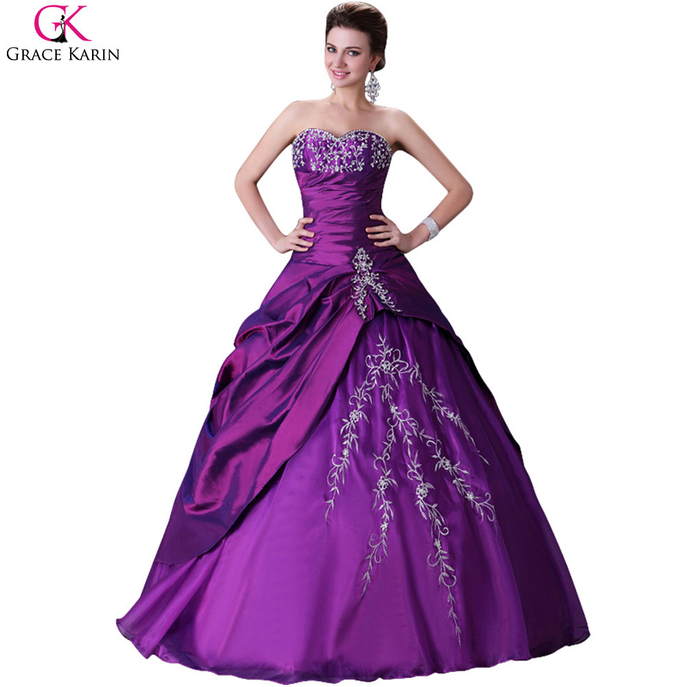 Cheap Quinceanera Puffy Dresses, find Quinceanera Puffy Dresses ...