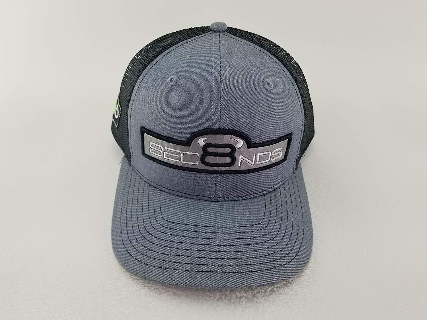 fd8bf8d6f79 Get Quotations · bull riding hat