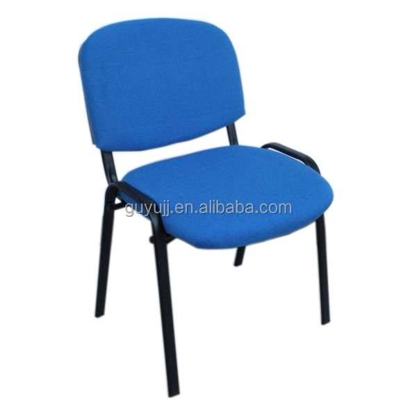 Y-1757 Modern Used Commercial Office Conference Room Chairs Visitor Chairs