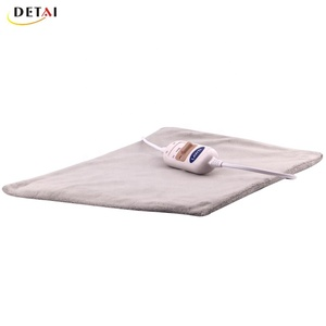 30cm x 60cm Warmer Heat Pad for Winter Arm Back Shoulder Warmer Heat Pad Electric Heat Pad