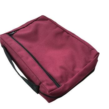 Customize Bible Protector Polyester Bag Holy