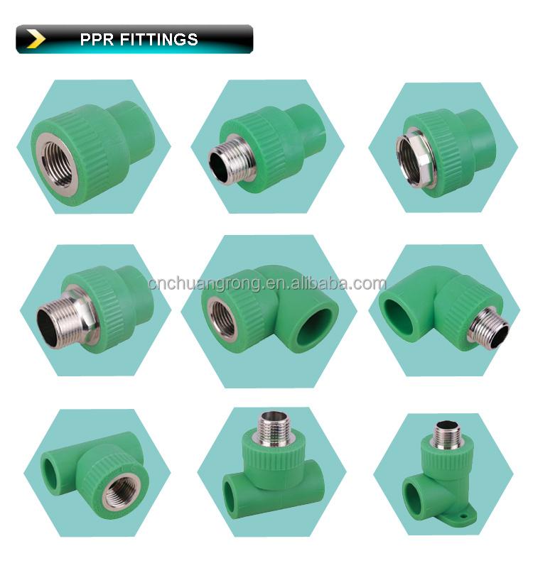 Ppr socket pipe fitting elbow degree buy