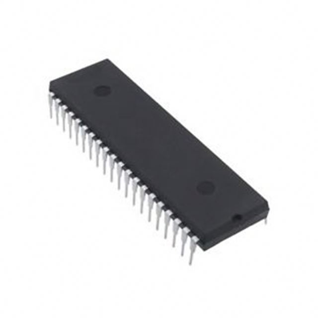 PM8994 STC89C52RC IC 8051 mikro