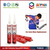 Window Auto Glass dow urethane Adhesive / Windscreen Sealant / Windshield Glue