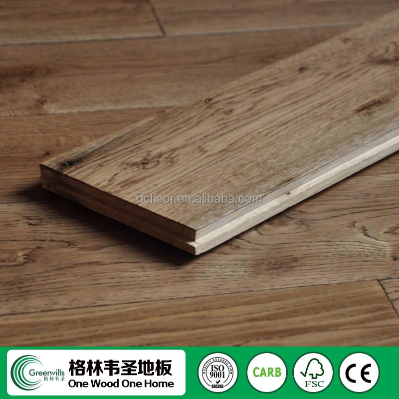 Oak Floor Supply Gurus Floor