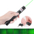 High Powerful Tactical Laser Pointer Green Laser Burn Match Shot Birds Burn Soldering Visible Beam Laser Pen Pointer