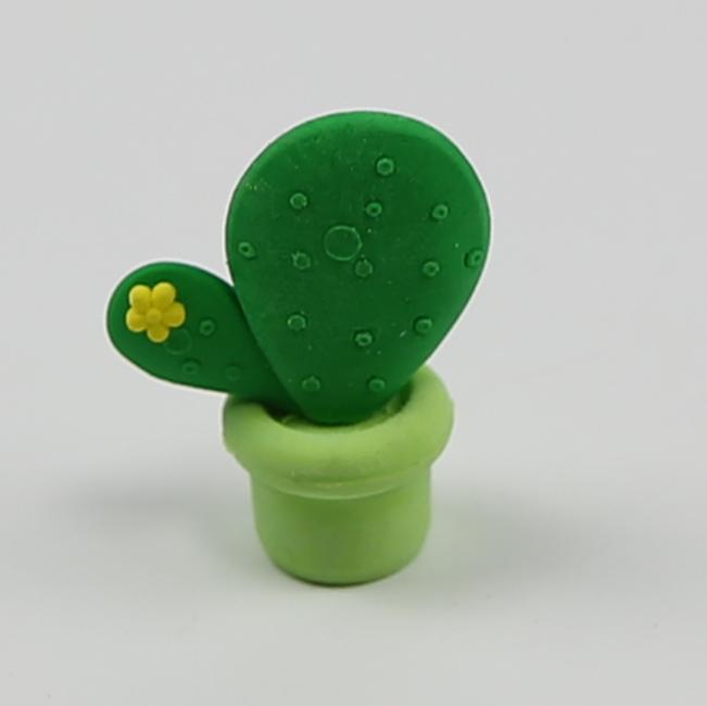 Mini Lucu 3d Puzzle Kaktus Penghapus Untuk Anak Anak Buy Penghapus 3d Puzzle Penghapus Lucu Penghapus Product On Alibaba Com