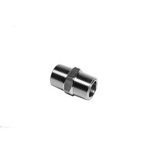 Parker Series Carbon steel america npt fittings 1n