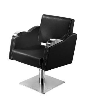 Salon Fauteuil Inclinable Tout Usage Chaise De Coiffure Hydraulique