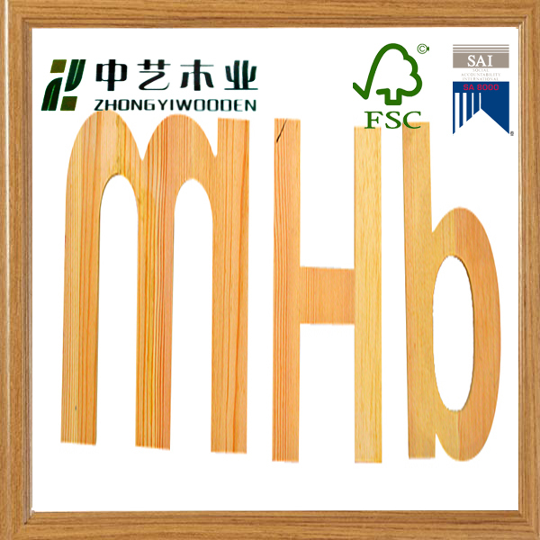 large wooden letters cheap large montessori white painted decorative small 22698 | HTB1Fud7HXXXXXa.XFXXq6xXFXXXe