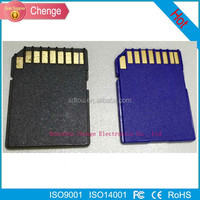 wholesale memory card,sdhc card for gps,OEM 4GB sd card class 10