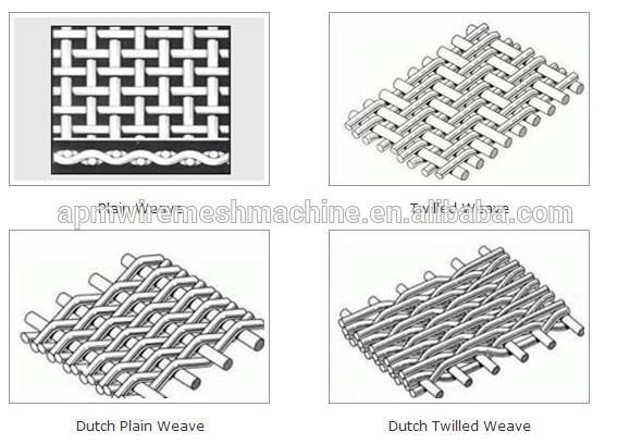 Manufacture Cabin Air Filter For Landrover manufacture