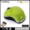 brand computer accessories colorful mini USB 3D optical mouse