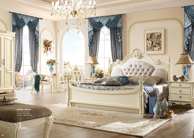 furniture powerful bedroom thomasville luxury xplrvr sets