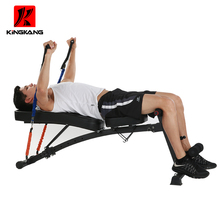 ZITTEN BANKJE ABDOMINALE <span class=keywords><strong>AB</strong></span> CRUNCH EXERCISER HOME GYM <span class=keywords><strong>TRAINING</strong></span> <span class=keywords><strong>MACHINE</strong></span>