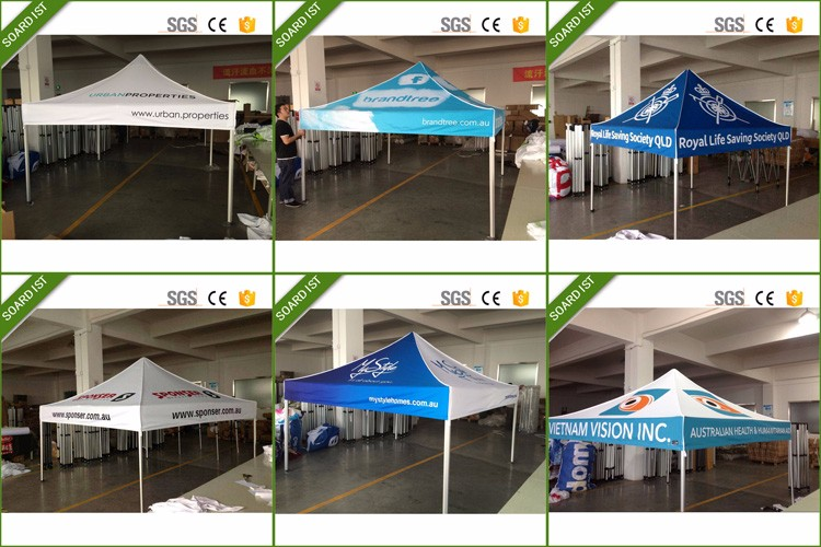 10x30 canopy 3x6 folding tent used party fancy tent for sale & 10x30 Canopy 3x6 Folding Tent Used Party Fancy Tent For Sale - Buy ...