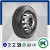 China Commercial Truck Tyres , 315/80R22.5 Best Price Truck Tyres
