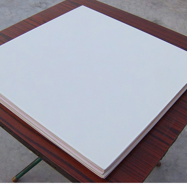 2x2 Ceiling Tiles Pvc Laminated Gypsum Board Buy Pvc Laminated Gypsum Board Vinyl Faced Gypsum Board Gypsum Board Price In Nepal Product On