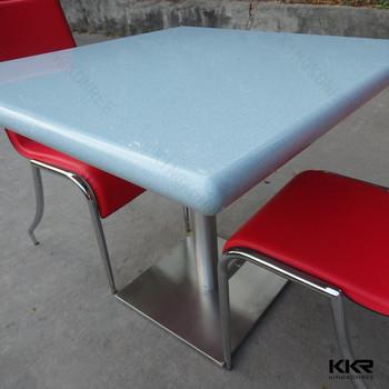 Korean Table Top   Buy Korean Table Top,Cafee Table,Dining ...
