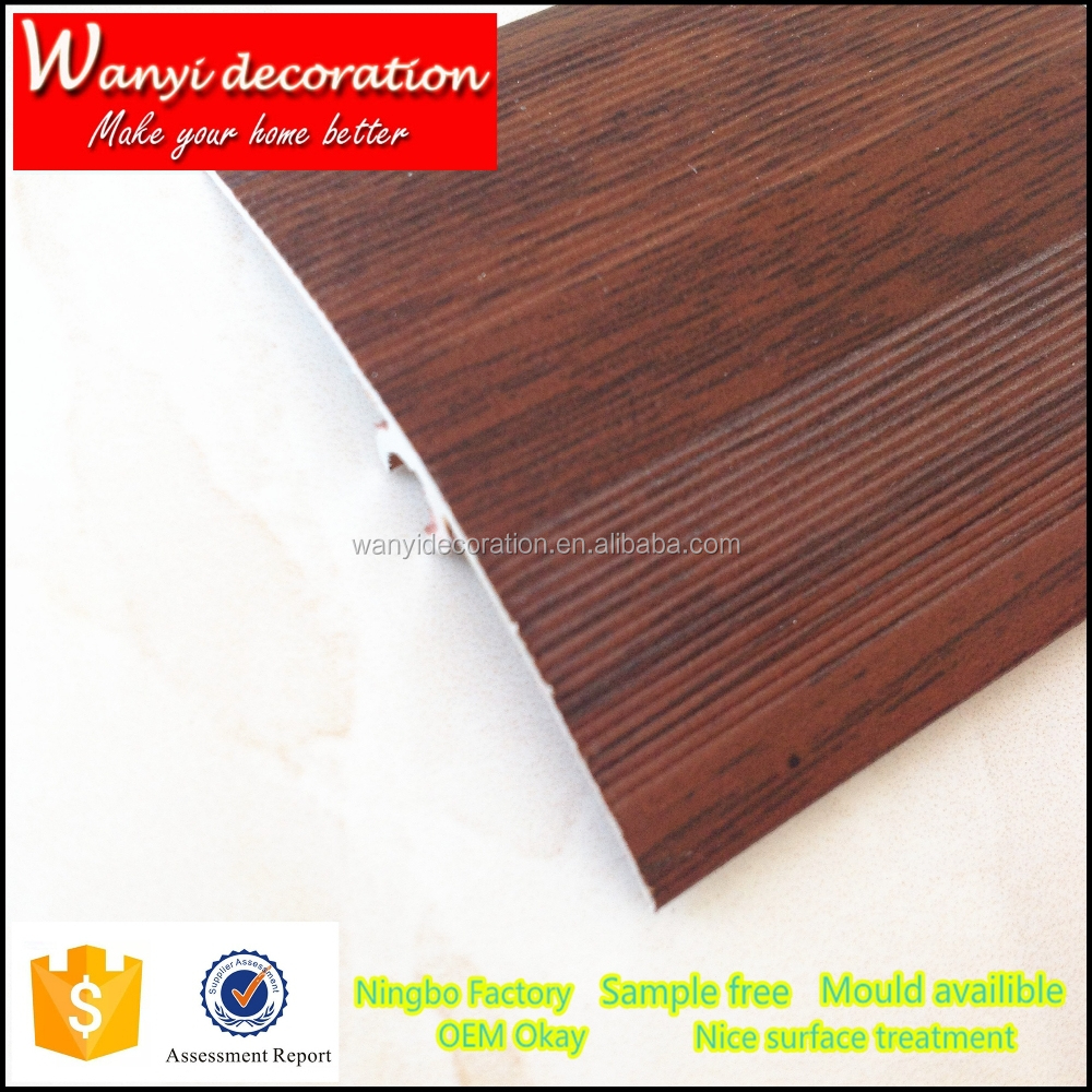 Laminate Flooring Trim Laminate Flooring Trim Suppliers And Manufacturers At Alibaba Com